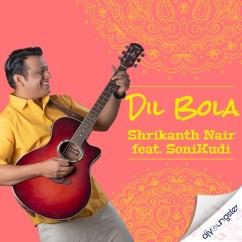 Dil Bola song download by Shrikanth Nair