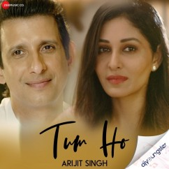 Tum Ho song download by Arijit Singh