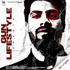 Gun Lifestyle song download by Singga