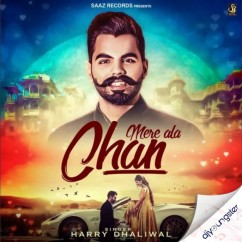 Mere Ala Chan song download by Harry Dhaliwal