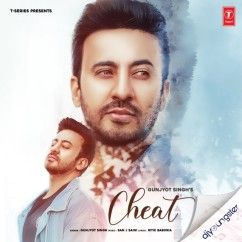 Cheat song download by Gunjyot Singh