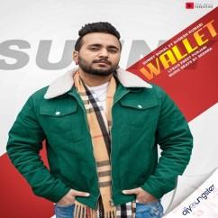Wallet ft Sudesh Kumari song download by Sunny Sohal