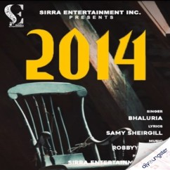2014 song download by Bhaluria