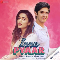 Inna Pyaar song download by Aishwarya Pandit