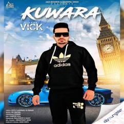 Kuwara song download by Vick