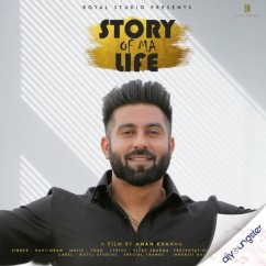 Story Of Ma Life song download by Harsimran