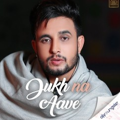 Dukh Na Aave song download by R Nait