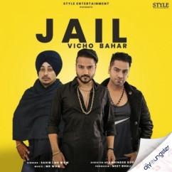 Jail Vicho Bahar song download by Sahib