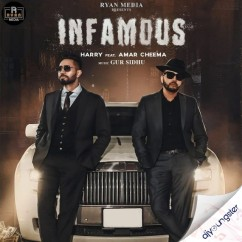 Infamous song download by Harry