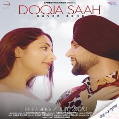 Dooja Saah song download by Mehtab Virk