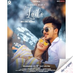 Lado song download by Lakhi Natt