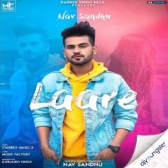 Laare song download by Nav Sandhu