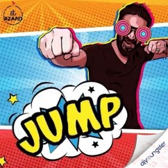 Jump song download by Devenderpal Singh