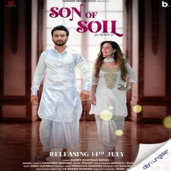 Son of Soil song download by Hardeep Grewal