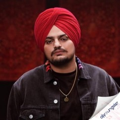 Aim song download by Sidhu Moosewala