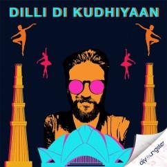 Dilli Di Kudhiyaan song download by Amit Trivedi