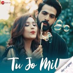 Tu Jo Mila ft Zohran Khan song download by Shehla Khan