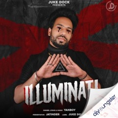 Illuminati song download by Yanboy