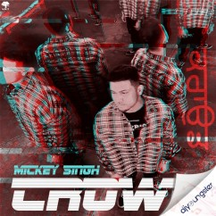 Crowd song download by Mickey Singh