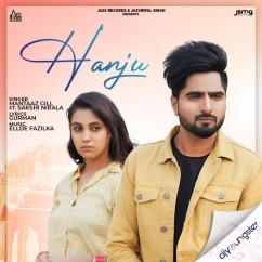 Hanju song download by Mantaaz Gill