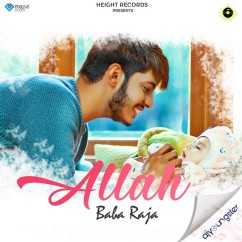 Allah song download by Baba Raja