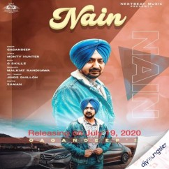 Nain song download by Gagandeep