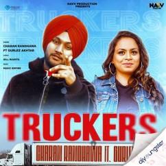 Truckers song download by Charan Randhawa