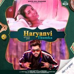 Haryanvi Thumka song download by Sapna Choudhary
