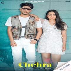Chehra ft Sruishty Mann song download by Sharn Dhillon