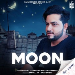 Moon song download by Gagan Gill