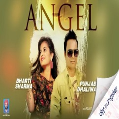 Angel song download by Punjab Dhaliwal