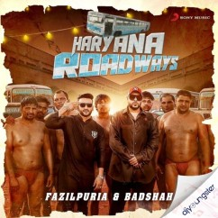 Haryana Roadways song download by Fazilpuria