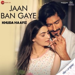 Jaan Ban Gaye song download by Asees Kaur