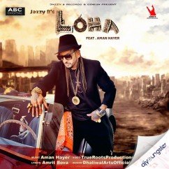 Loha song download by Jazzy B