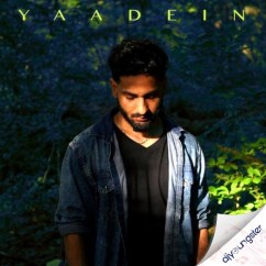 Yaadein song download by Pavvan