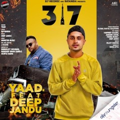 317 song download by Yaad