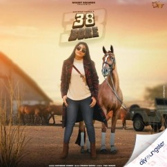 38 Bore song download by Rupinder Handa