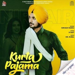 Kurta Pajama song download by Nirvair Pannu