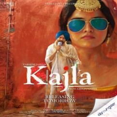 Kajla song download by Tarsem Jassar