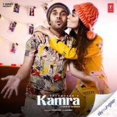 Kamra song download by Youngveer