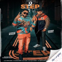 2 Step song download by Deep Jandu