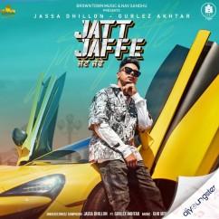 Jatt Jaffe song download by Jassa Dhillon
