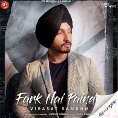 Fark Nai Painda song download by Virasat Sandhu