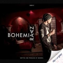Raaz song download by Bohemia