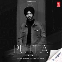 Putla ft Jind song download by Simar Sethi