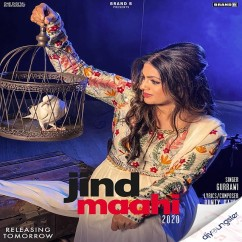 Jind Maahi song download by Gurbawi