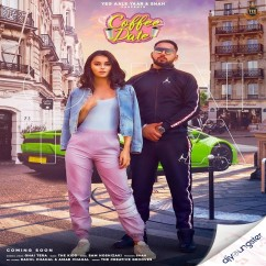 Coffee Date song download by Ghai Tera