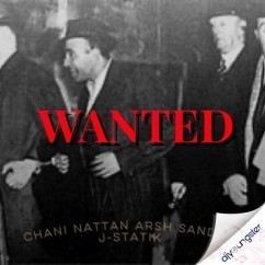 Wanted song download by Arsh Sandhu