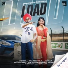 Load song download by Jeet Sarlech