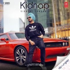 Kidnap song download by Virasat Sandhu
